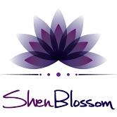 Shen Blossom Logo.jpg