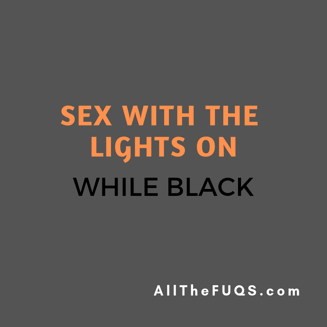 best sex and relationship blogs