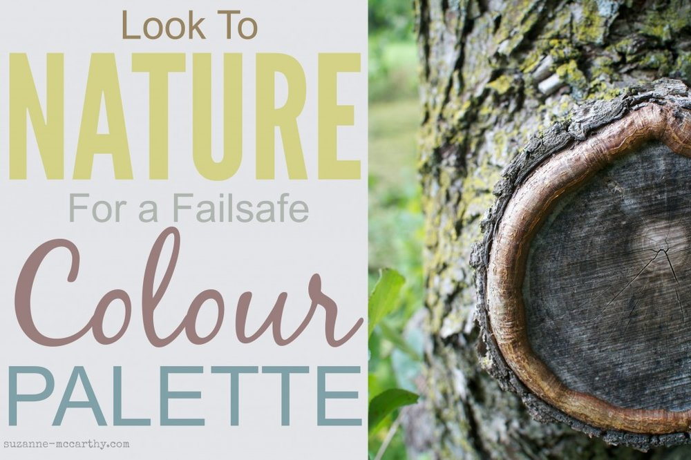 colour-pallette-1024x682.jpg