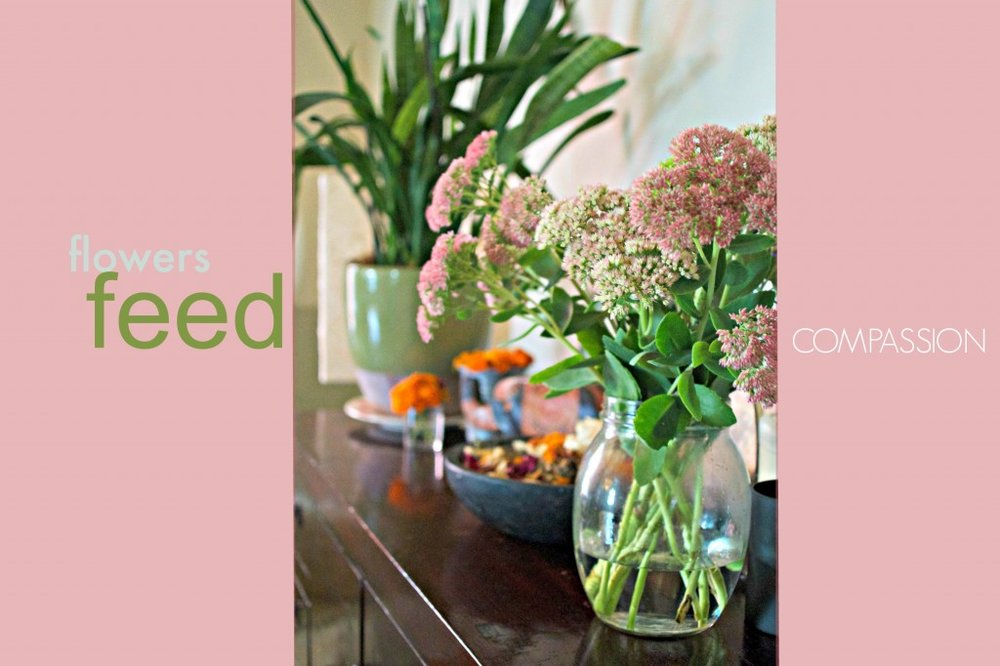 flowers-1024x682.jpg