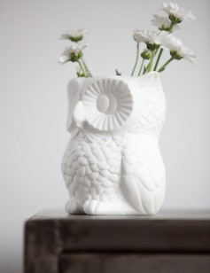 Owl-Vase.jpg