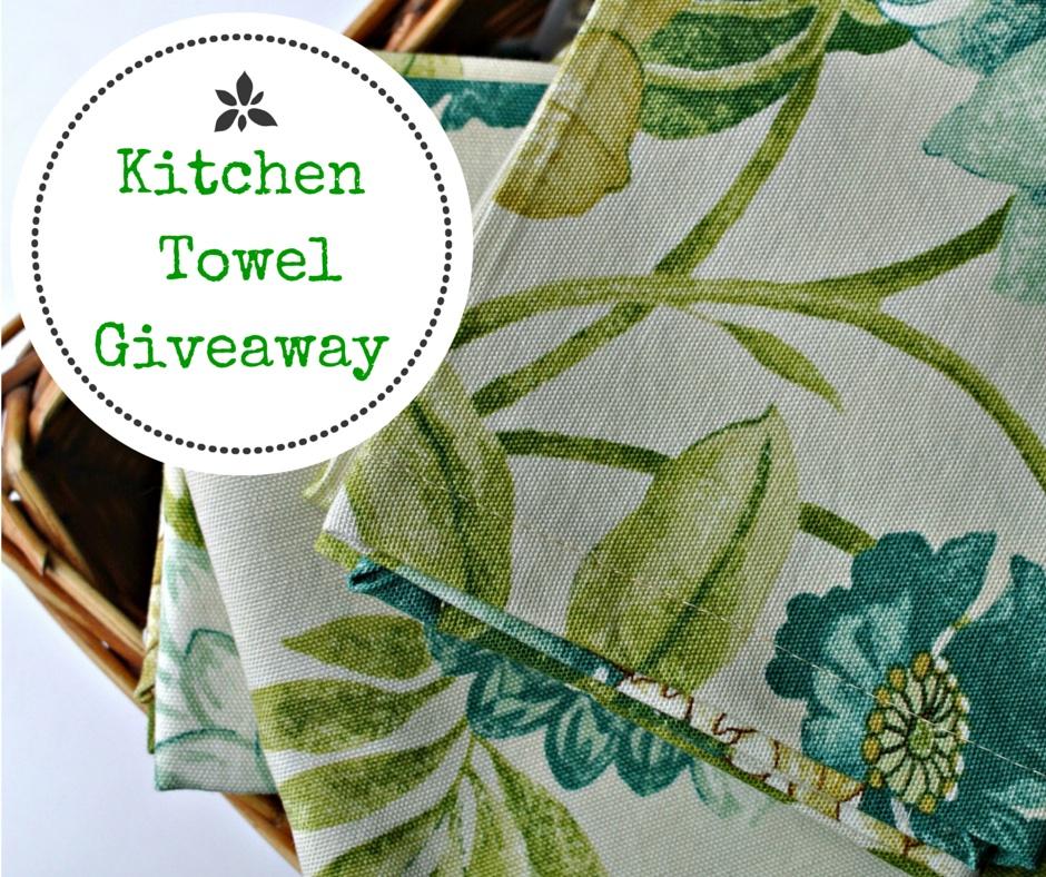 kitchen-towel-giveaway-21.jpg
