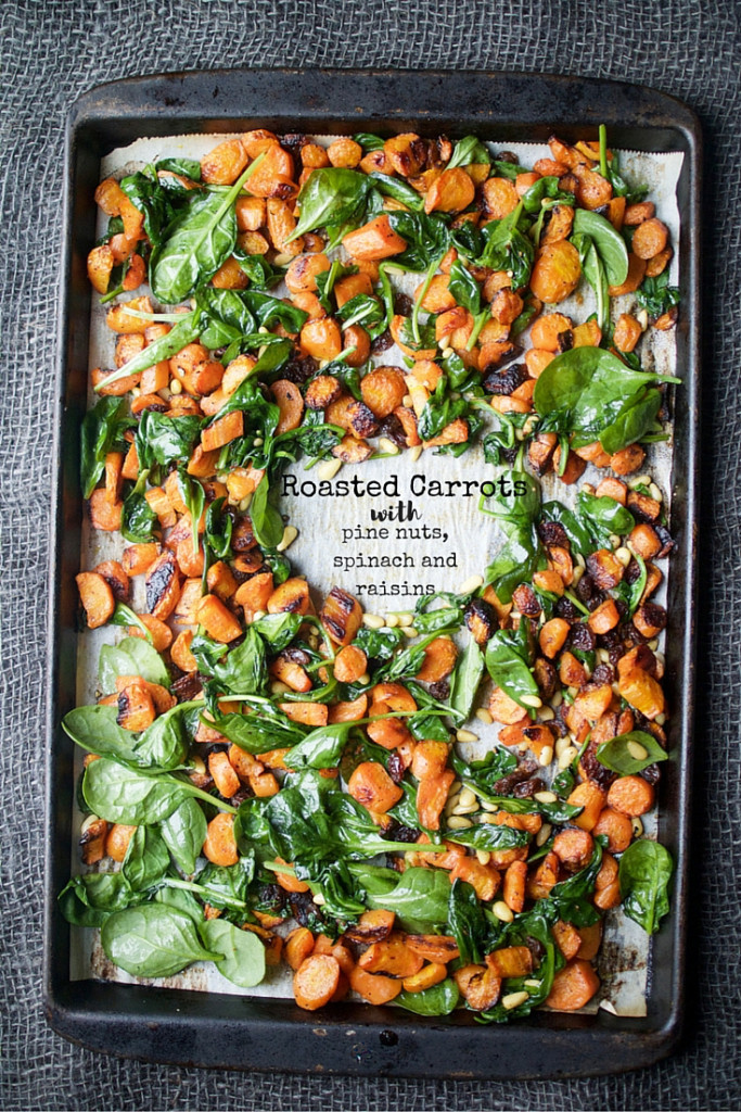 Roasted-Carrots-with-spinach-pinenuts-and-raisons-683x1024.jpg