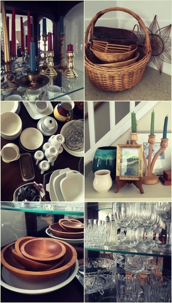 PicMonkey-Collage1-584x1024.jpg
