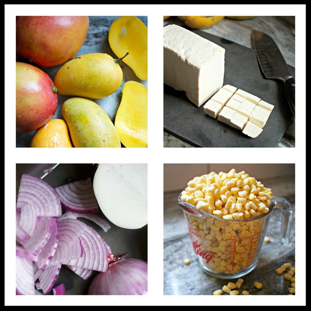 PicMonkey-Collage-1024x1024.jpg