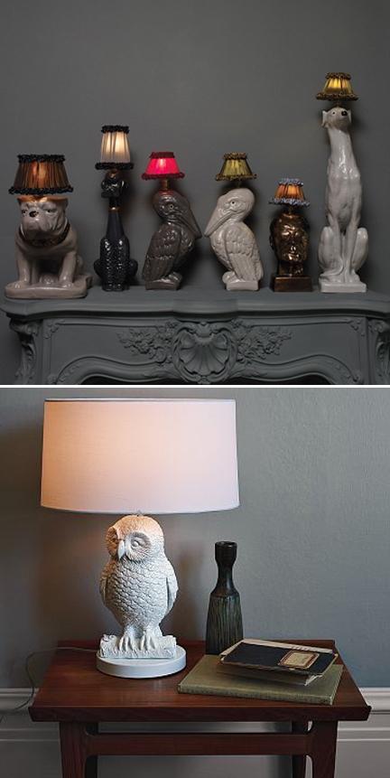 animal-lamps.jpg