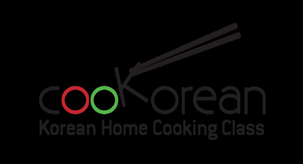 COOKOREAN Logo.png