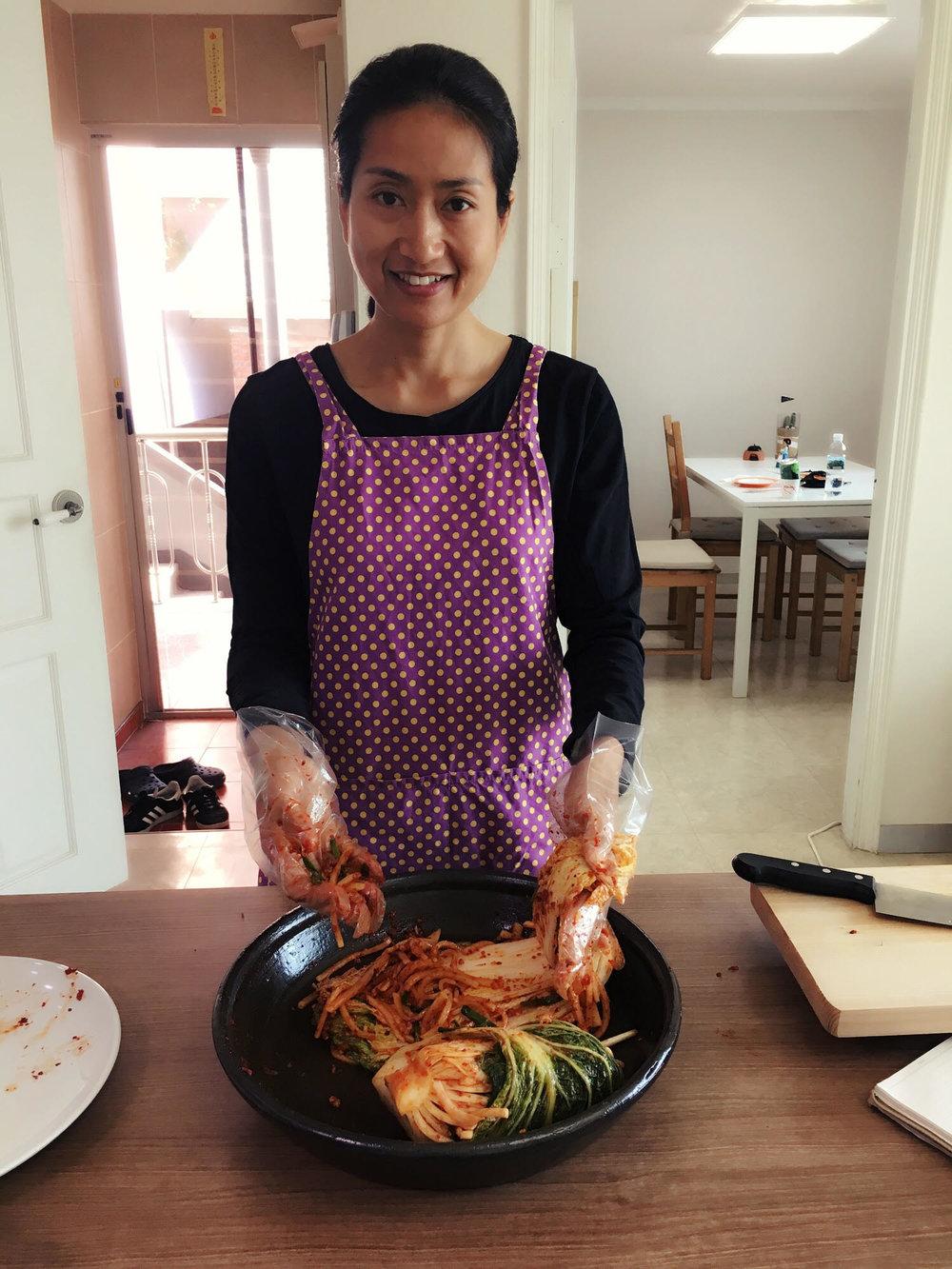 Kimchi class.jpg