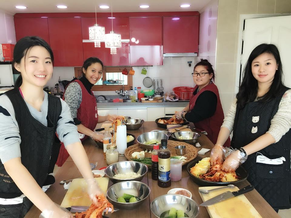 Kimchi making.jpg