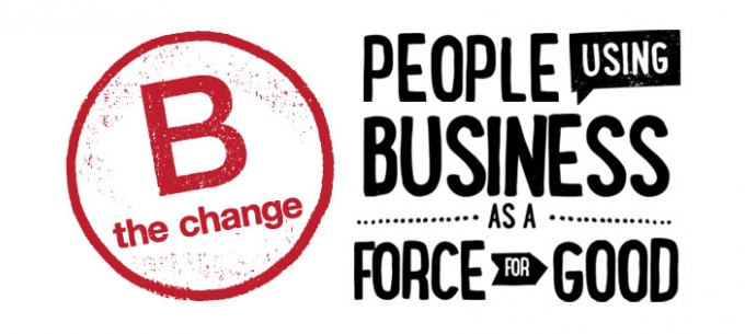 B the Change Facebook cover photo.jpg