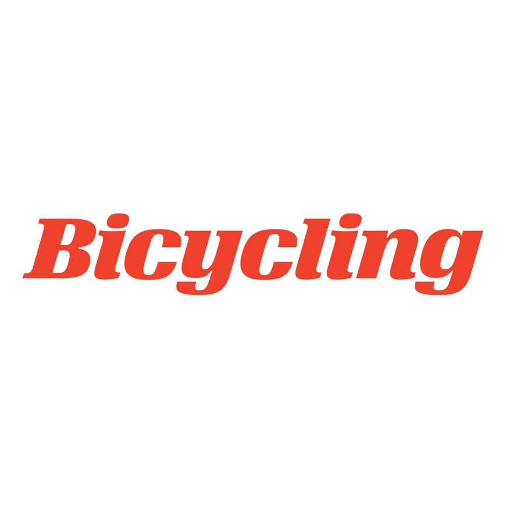 bicycling square-page-001.jpg