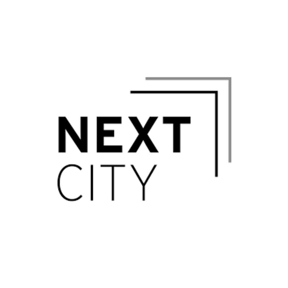 next city square-page-001.jpg