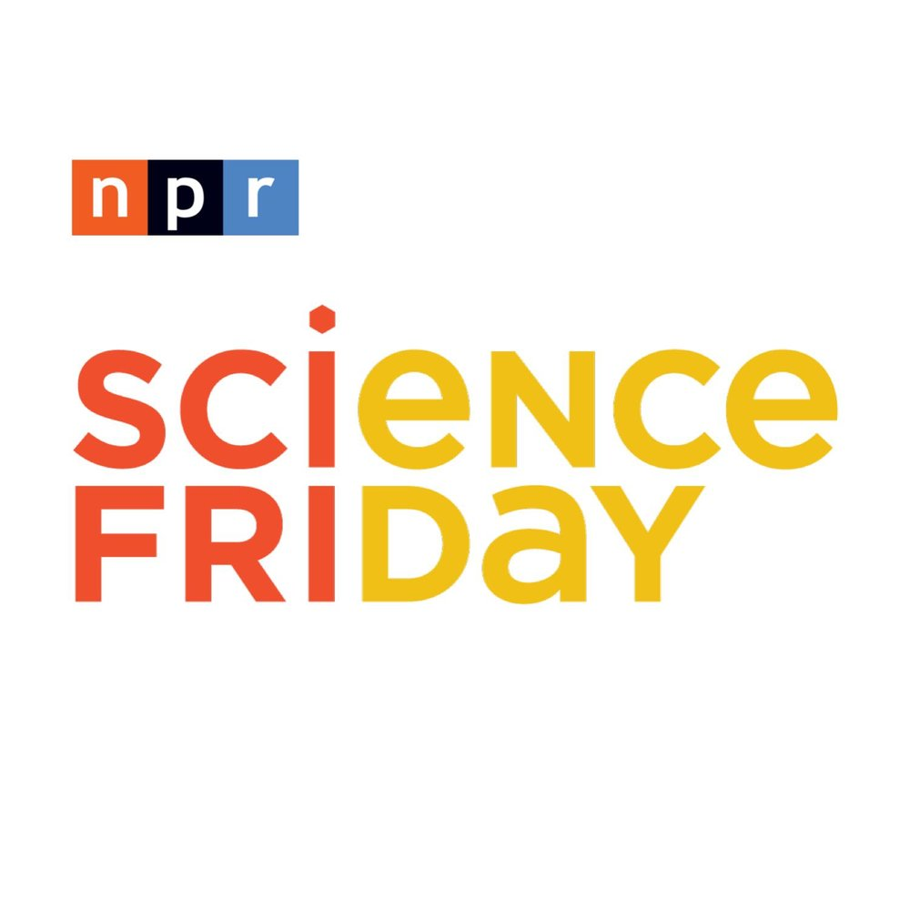 science friday website-page-001.jpg