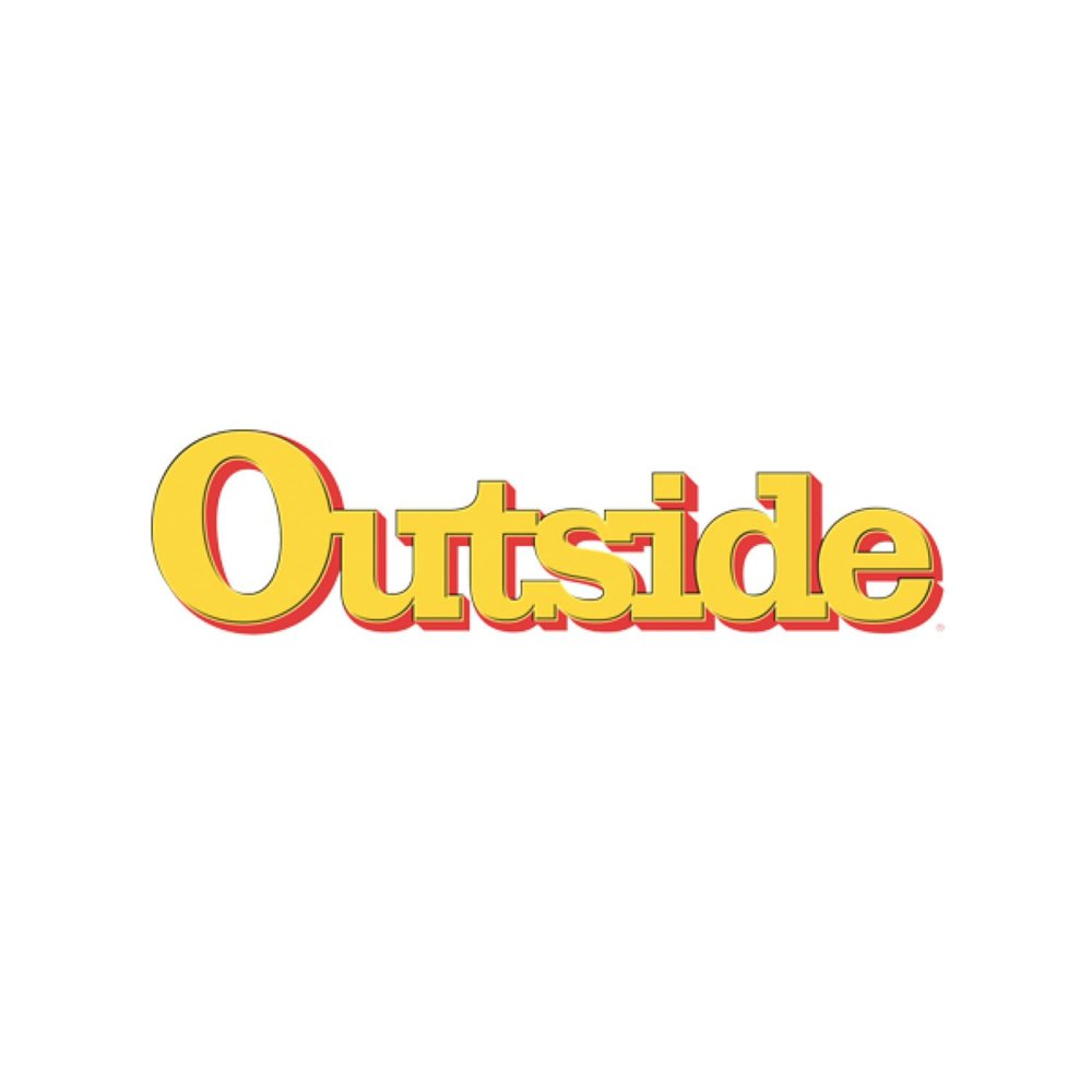 Outside Magazine Logo-page-001.jpg