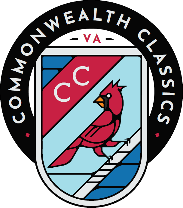 Commonwealth Classics, LLC