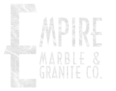Empire Marble & Granite