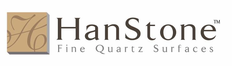 HanStone-Quartz-Countertops-Logo.jpg