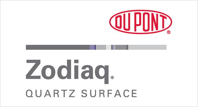 Dupont-Zodiac-Logo-1.jpg
