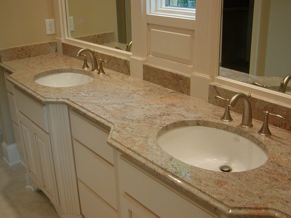 Granite Countertops Richmond Va Empire Marble Amp Granite