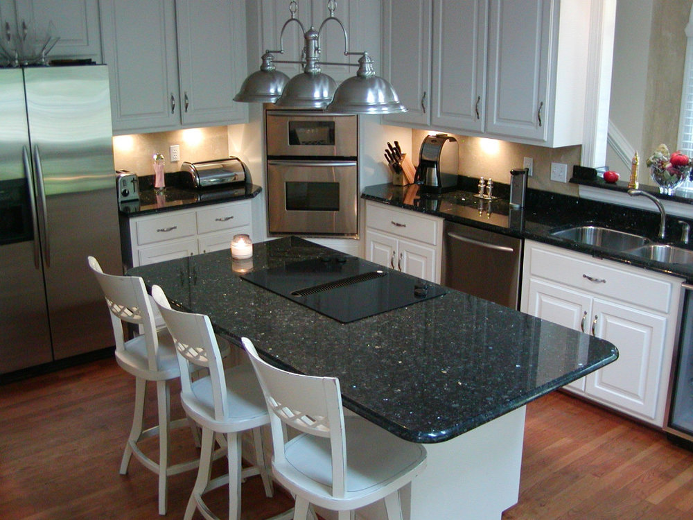 Emerald Pearl granite .jpg