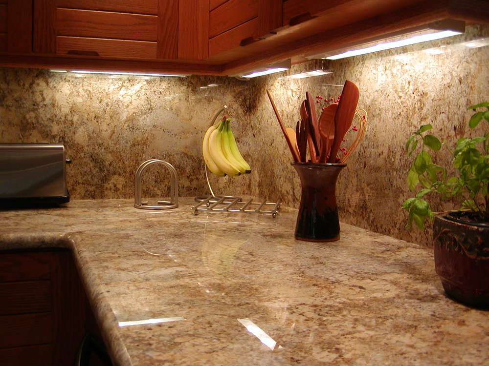 Hawaii granite .jpg