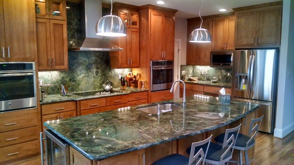 Emerald green granite 4.jpg