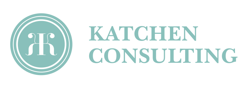 Katchen Consulting