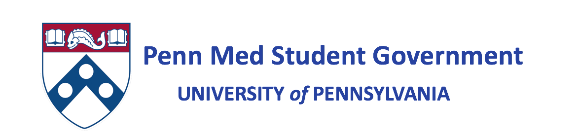Medical Student Government