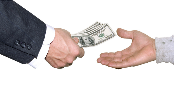 hands-cash.png