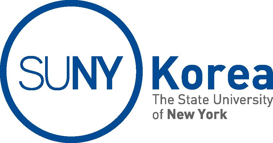 SUNY%20Korea_Logo%20ENG_022514.png