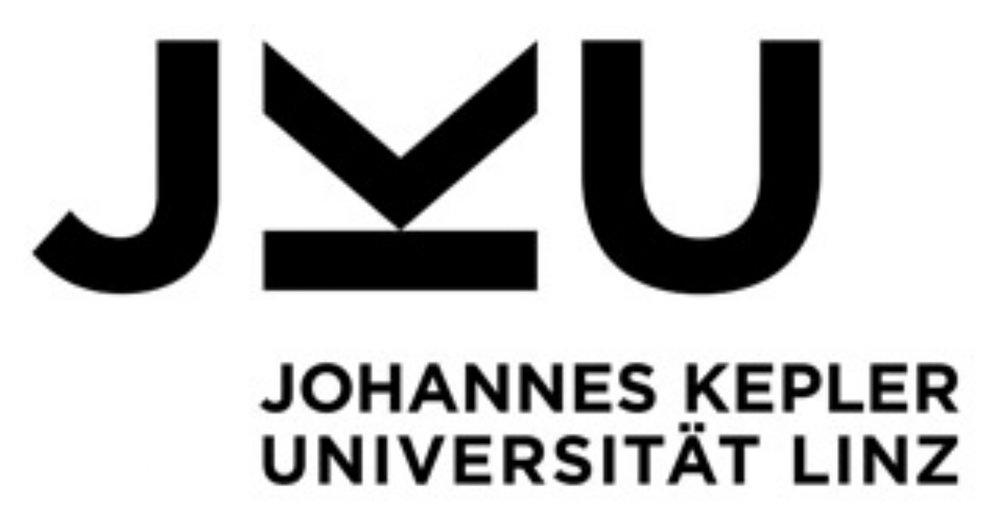 johannes-kepler-uni-linz.jpg
