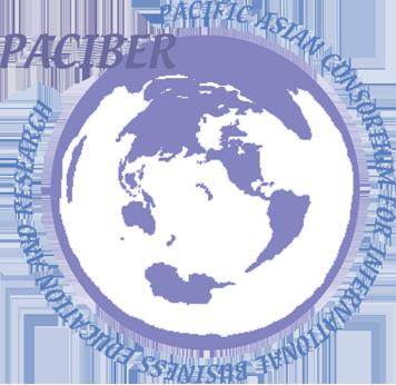 PACIBER logo.png