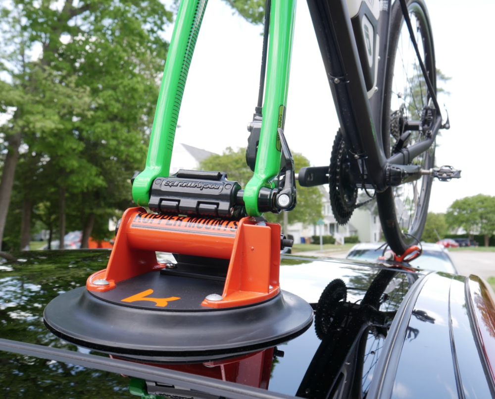 Kupper Mounts Bike Rack - Affordable, Compact, Durable and Easy to Install on Any Vehicle.png