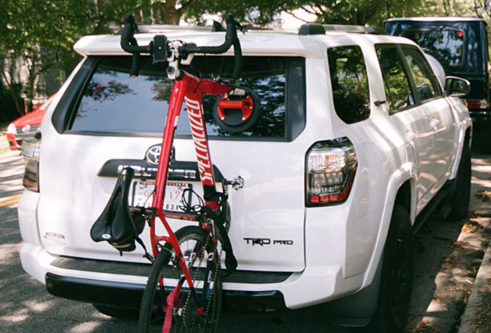 Kupper Mounts Can Be Used with Professional Mountain Bikes.png