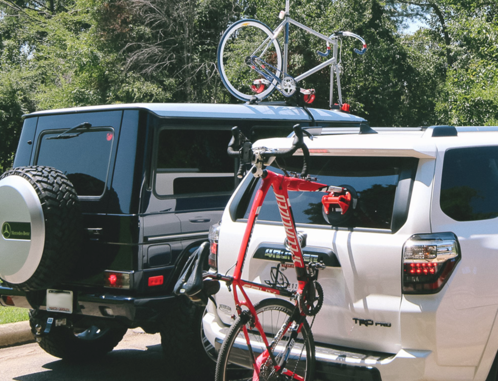 Kupper Mounts Offers Superior Bike Carrier Marketing Solution to Help Bike Shops Increase Sales.png