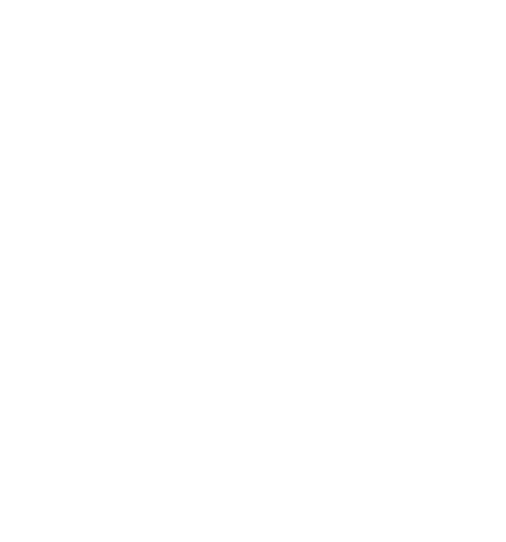 equal_housing_logo-WHITE.png