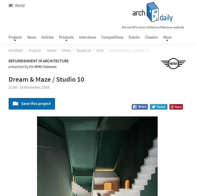 Dream%252526Maze.jpg