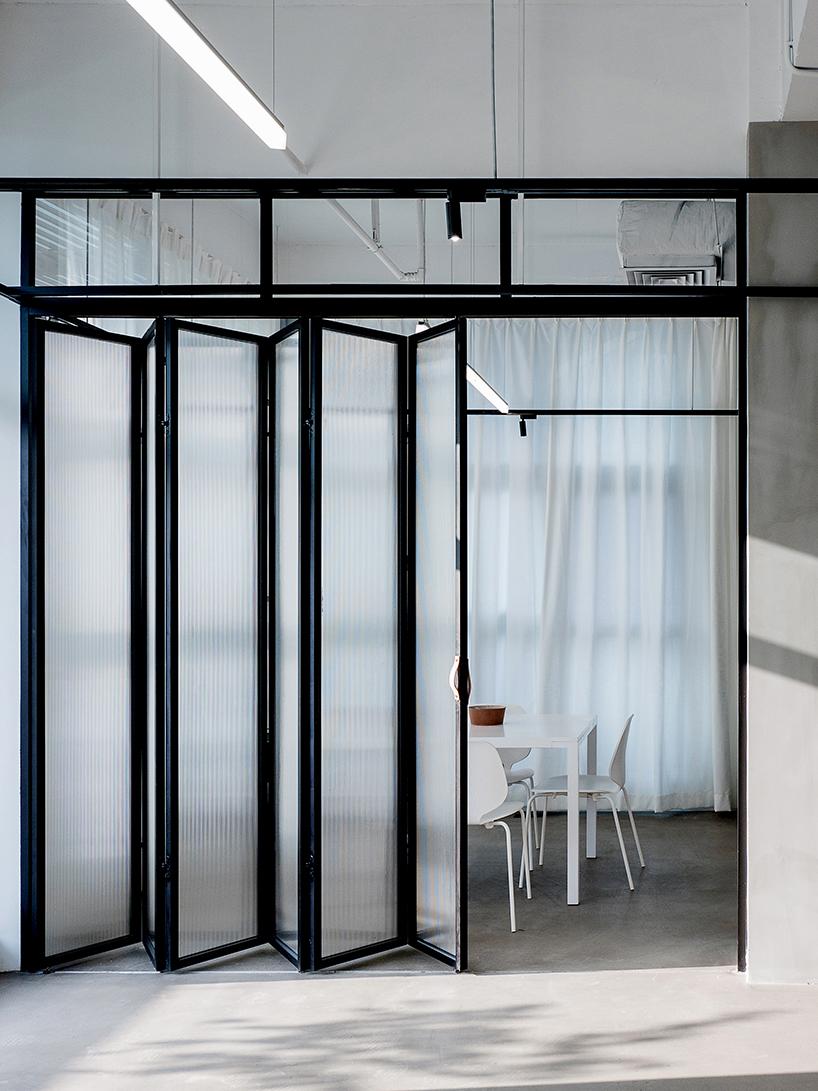 十间 studio office@张超20180201 L-7.jpg