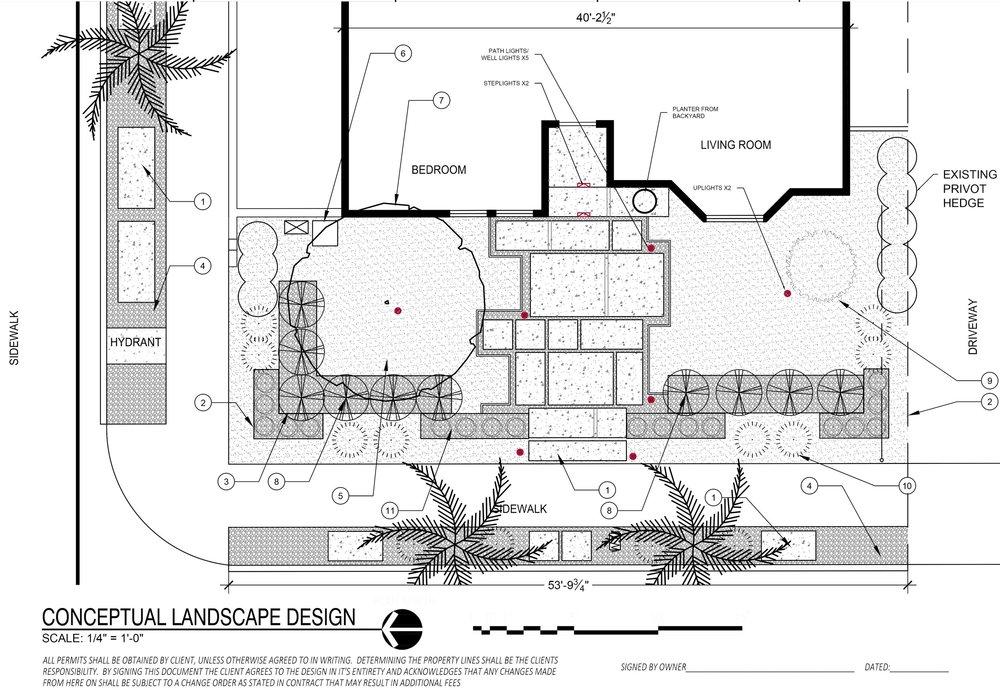 32nd Plan.jpg