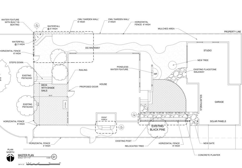 Dietz Concrete Plan.jpg