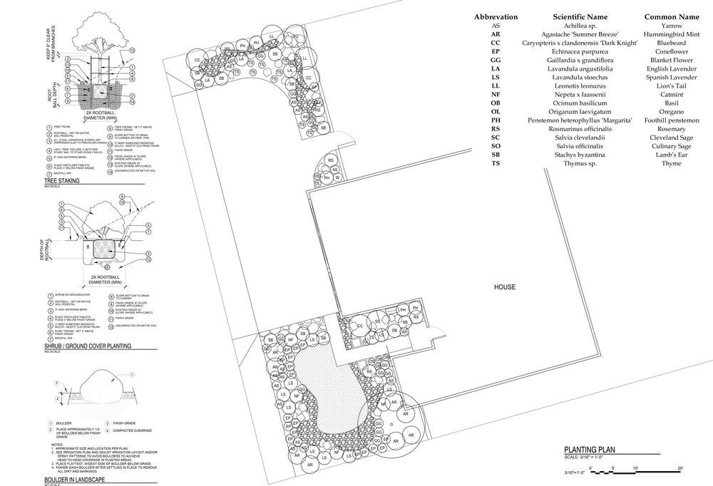 Hemmingway-PLANTING PLAN.jpg