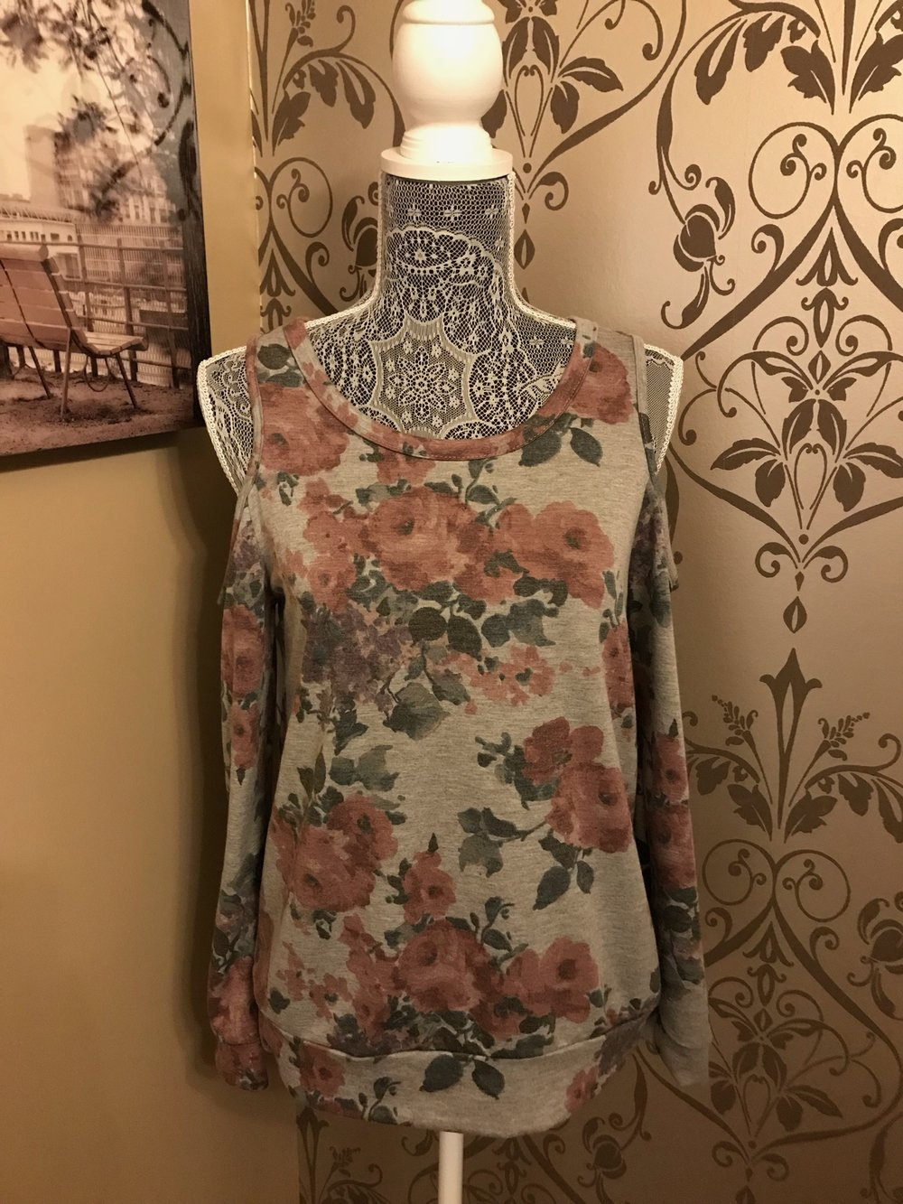 coldshoulderflowershirt.jpg