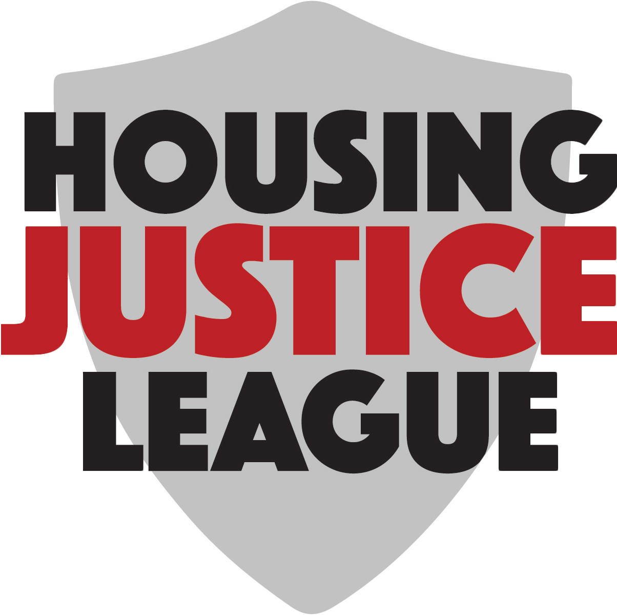 Housing Justice League