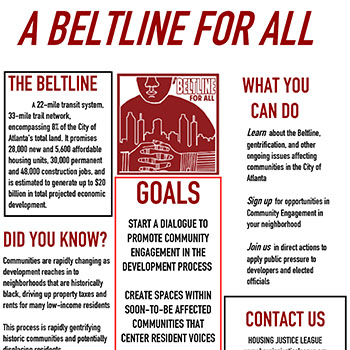 beltline for all campaign flyer.jpg