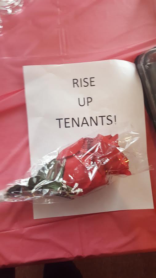 tenant training4.jpg
