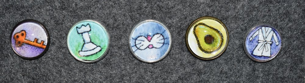 Pin set 376.jpg
