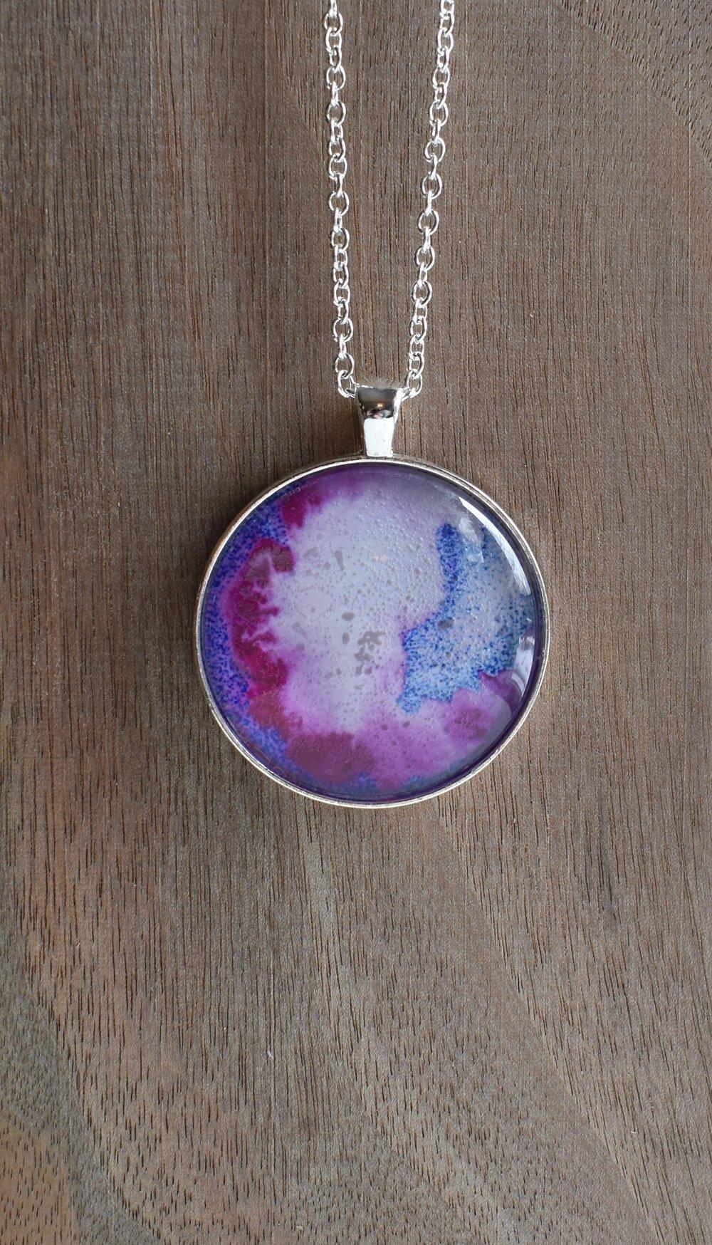 Individual Jewelery -