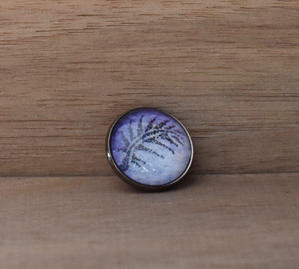 Custom Lapel Pins -