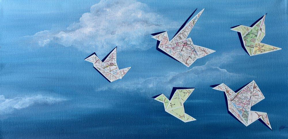 origamibirds.jpg