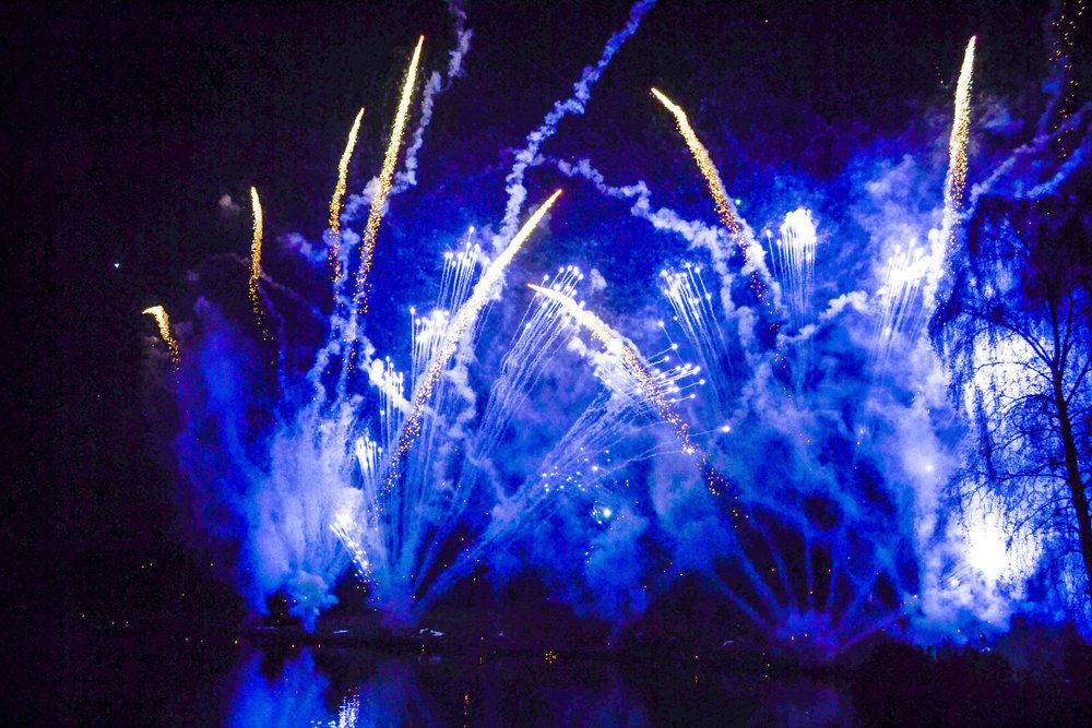 Crewe Firework display.jpg